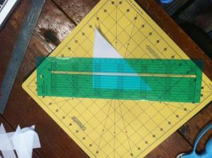 cut 3 piping