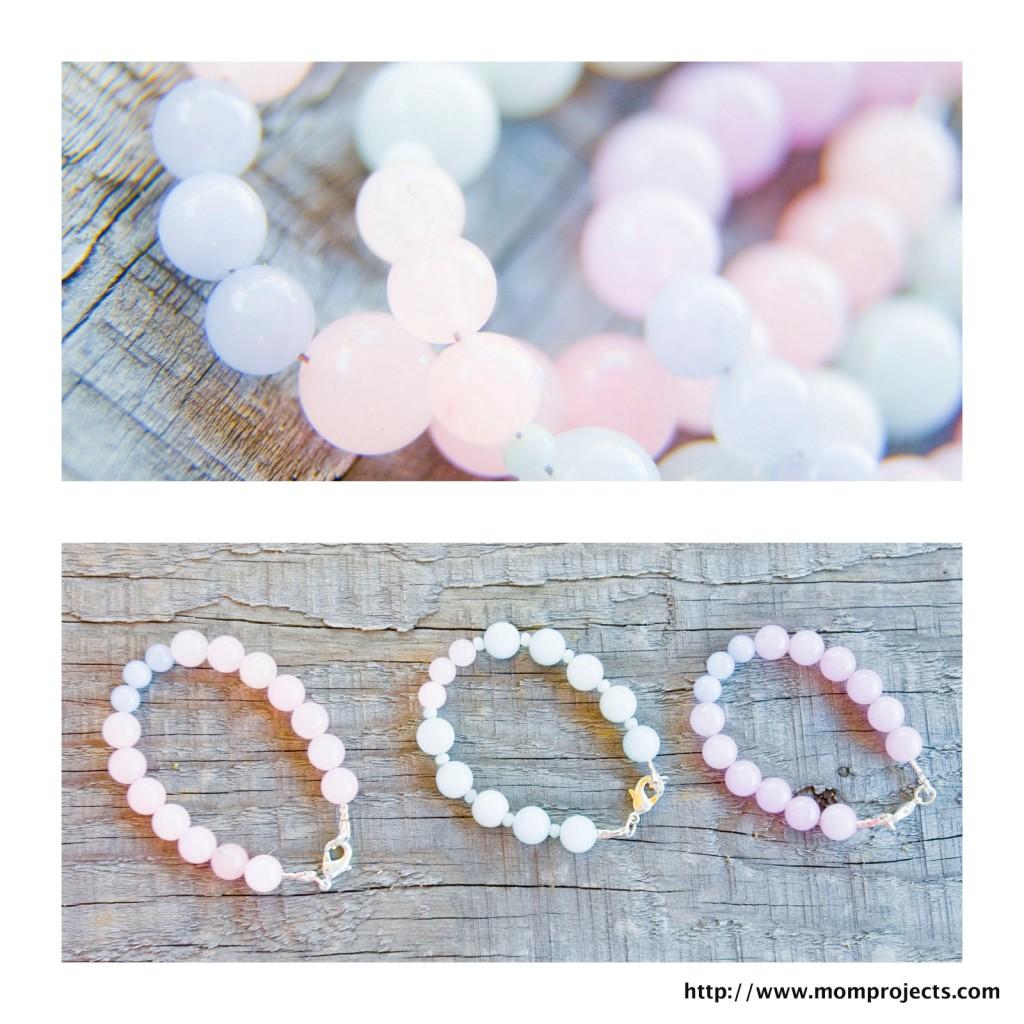 Magic Lady Bracelets2