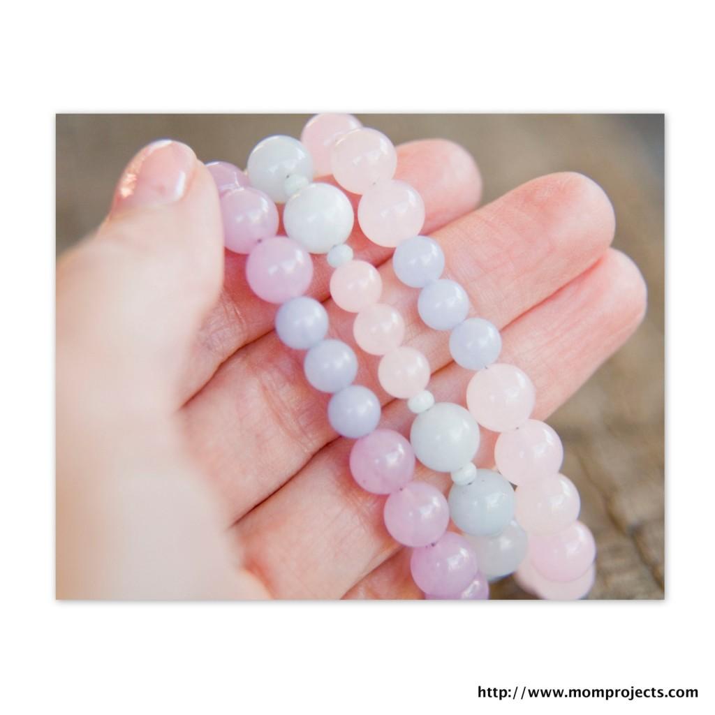 Magic Lady Bracelets3