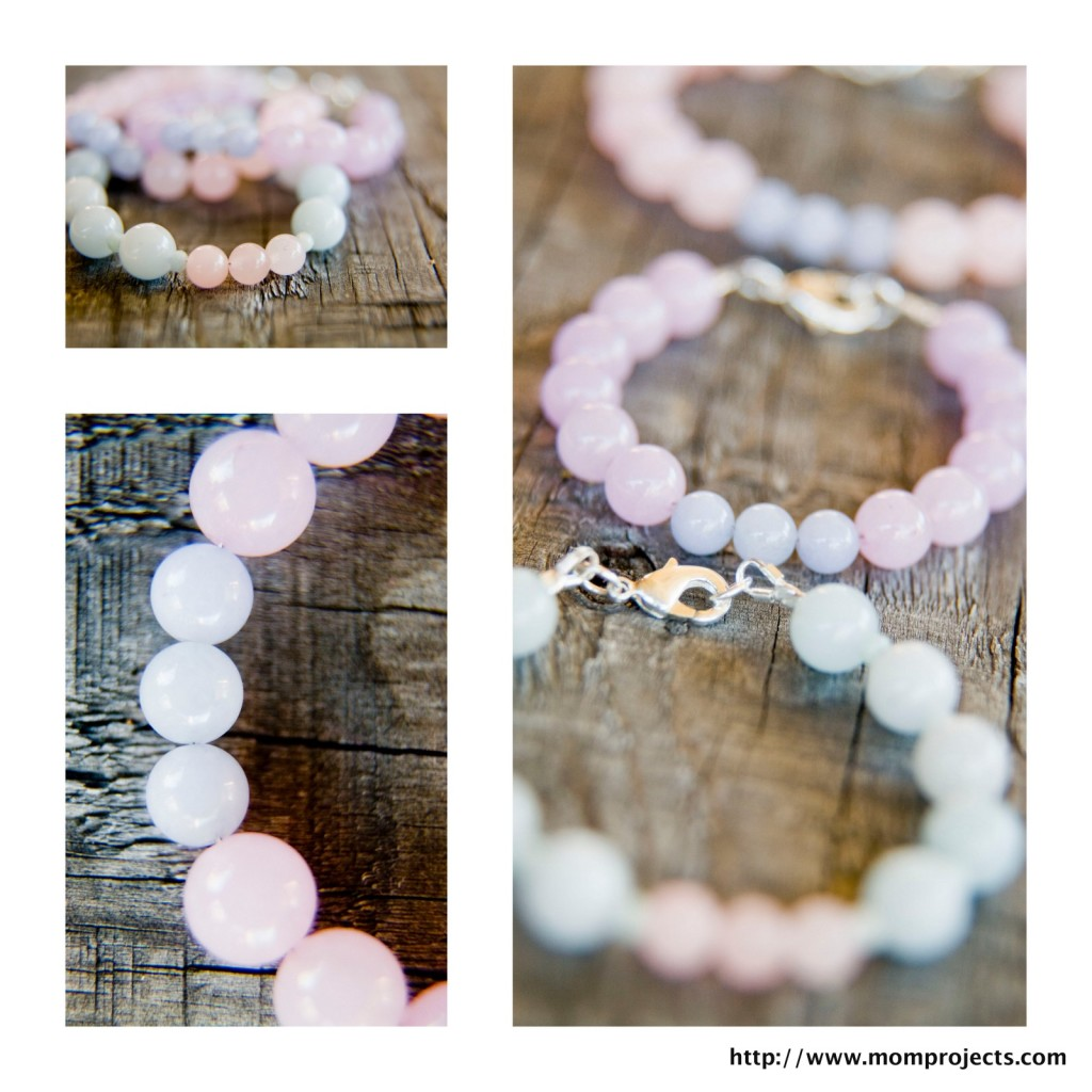 Magic Lady Bracelets4