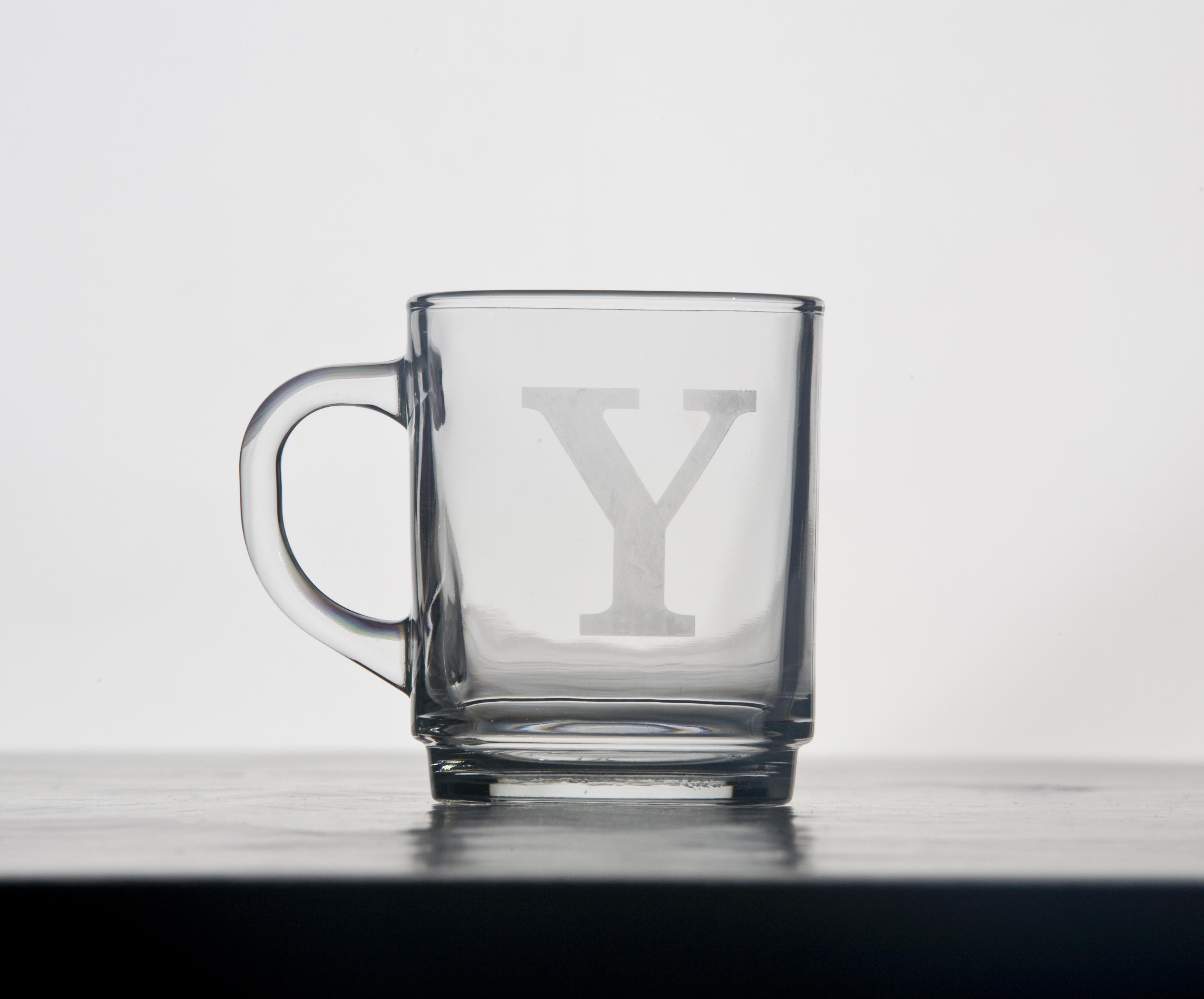 Y square